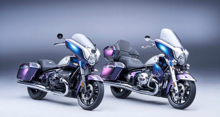 2022-BMW-R-18-1