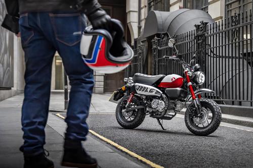 2022-Honda-Monkey-1