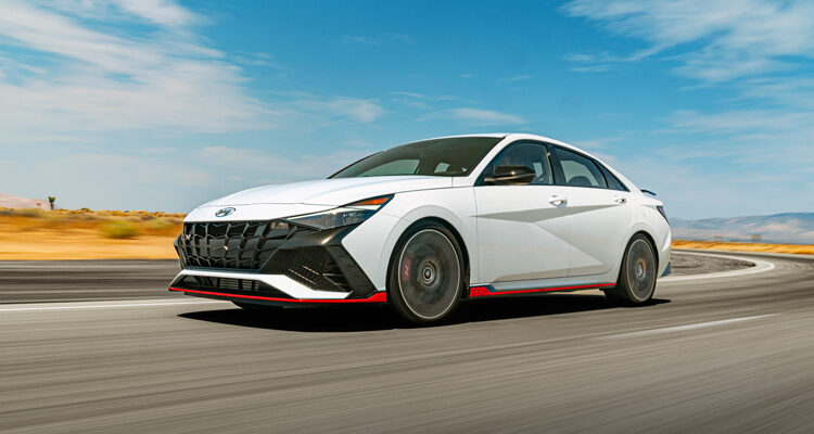 2022-Hyundai-Elantra-N-1