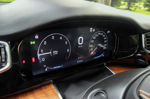 2022-Jeep-Grand-Wagoneer-10