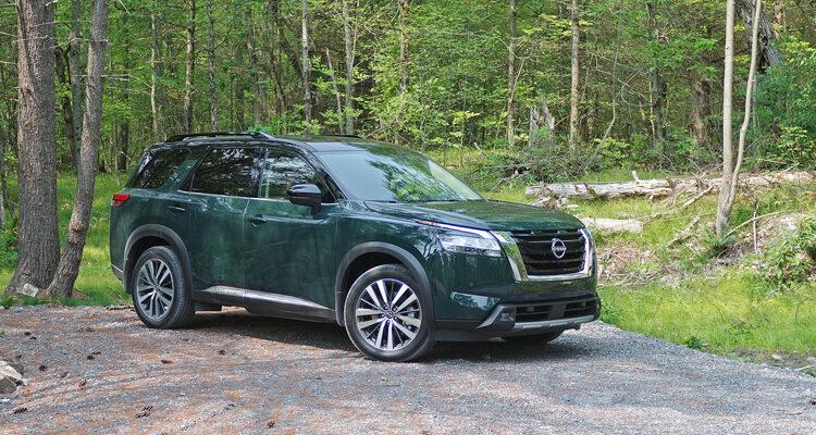 2022-Nissan-Pathfinder-1