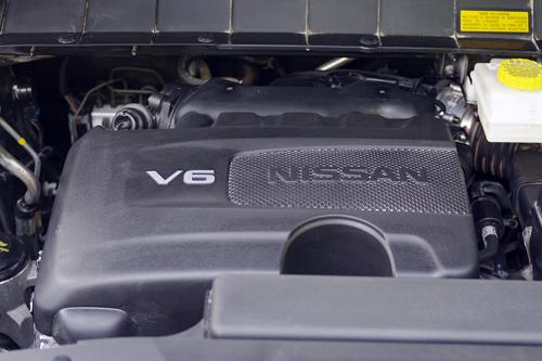 2022-Nissan-Pathfinder-3