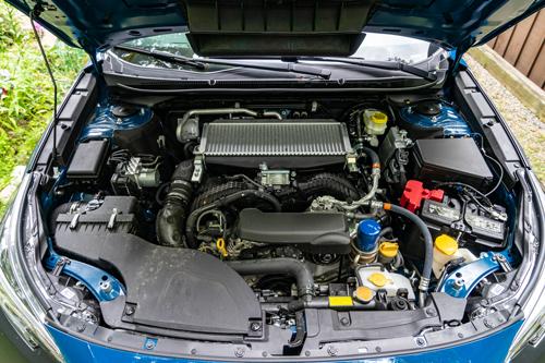 2022_Subaru_Outback_Wilderness-engine