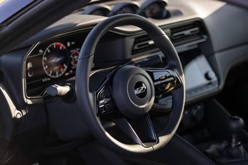2023-Nissan-400Z