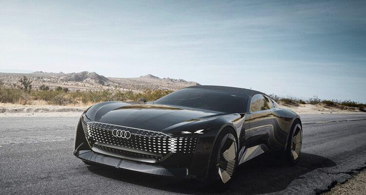 Audi-skysphere-1