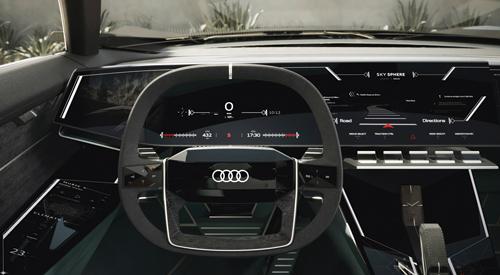 Audi-skysphere-4