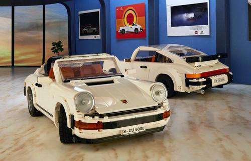 LEGO-Porsche-911-Targa-Turbo-1