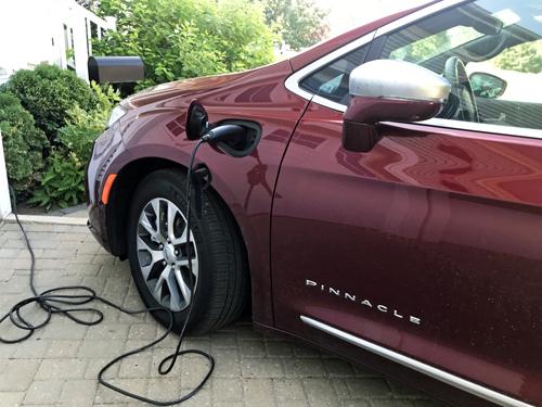 Plug-in-hybrid-finally-plugged-in-