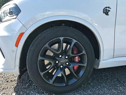 2021-Dodge-Durango-Hellcat-wheel