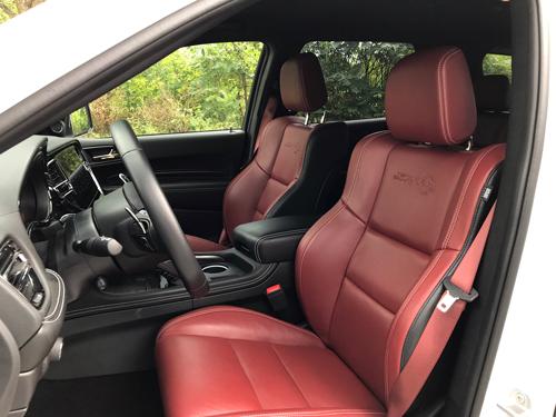 2021-Dodge-Durango-Hellcat-interior-19