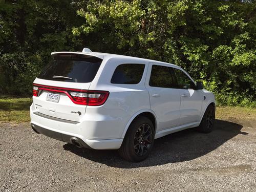 2021-Dodge-Durango-Hellcat-rear