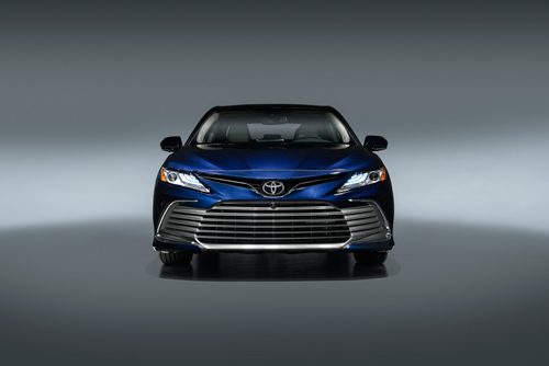2021-Toyota-Camry-XLE