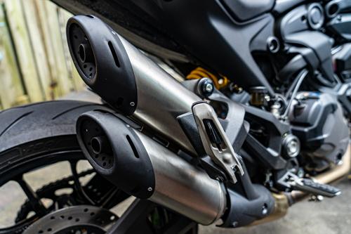2021_Ducati_Monster