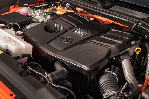 2022-Toyota-Tundra-engine