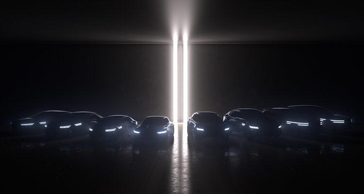 Genesis-sustainable-future