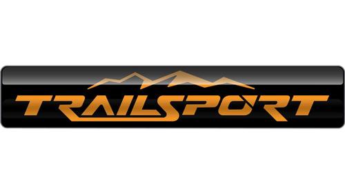 Honda-TrailSport-logo