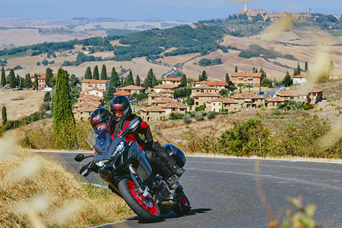 2022-Ducati-Multistrada-V2