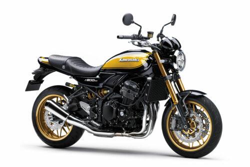 2022-Kawasaki-Z900RS