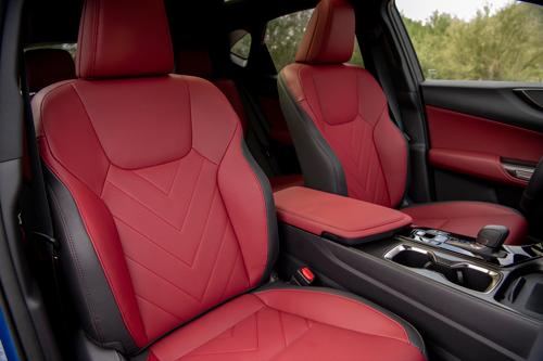 2022-Lexus-NX-350h-front-seats