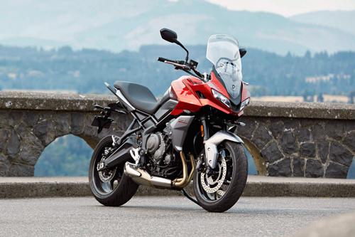 2022-Triumph-Tiger-Sport-660