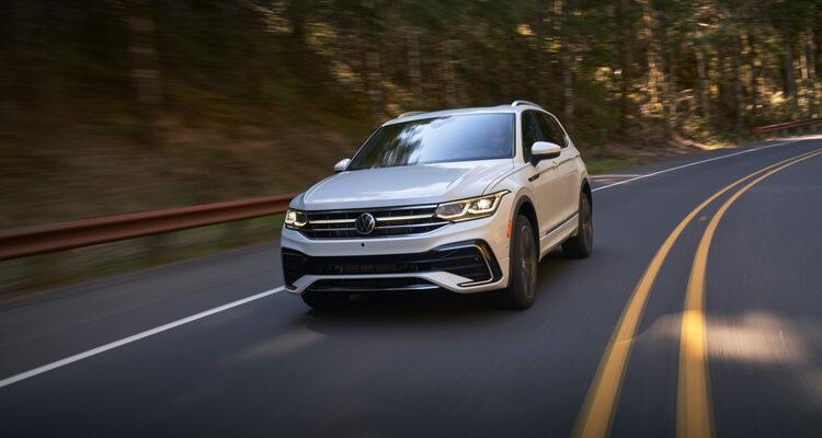 2022-VW-Tiguan-front